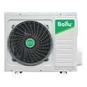 Ballu BSW-30HN1/OL/17Y