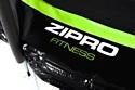 Zipro External 10ft