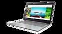 Lenovo IdeaPad 320-15AST (80XV000WRK)