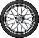 Kormoran Road Performance 215/55 R16 97W