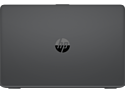 HP 255 G6 (5TK92EA)