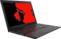 Lenovo ThinkPad L580 (20LW0032RT)
