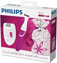 Philips HP6548 Satinelle
