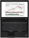 Lenovo ThinkPad P70 (20ER0029RT)