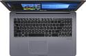 ASUS VivoBook Pro 15 N580VD-FI761