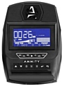 AMMITY Space SE 660A