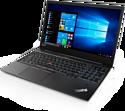 Lenovo ThinkPad E580 (20KS007FRT)