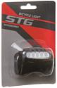 STG BC-RL8010 (черный)