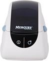 Mertech (Mercury) MPrint LP58 EVA (белый)