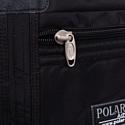 Polar П808А