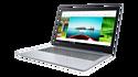 Lenovo IdeaPad 320-15IAP (80XR00XLRK)