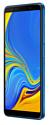 Samsung Galaxy A7 (2018) 4/64Gb SM-A750F