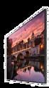 Samsung QB65R
