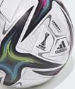 Adidas Conext 21 Pro GK3488 (5 размер)