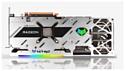Sapphire NITRO+ RX 6700 XT 12Gb Gaming (11306-01-20G)