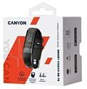 Canyon CNS-SB75