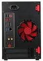 MSI Nightblade X2B-063RU (9S6-B10611-063)