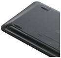 Oklick 830ST Black USB