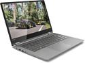 Lenovo Yoga 530-14ARR 81H9000FRU