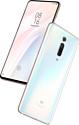 Xiaomi Mi 9T Pro 6GB/128GB