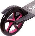 RGX Stark (розовый)