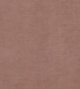 Голдоптима Вера (белый/ткань светло-коричневая)