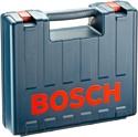 Bosch GSB 19-2 RE (060117B600)