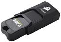 Corsair Flash Voyager Slider X1 256GB
