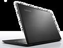 Lenovo IdeaPad 110-15ACL (80TJ0095PB)