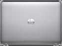 HP ProBook 455 G4 (Y8B09EA)