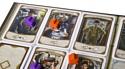 GaGa Games Холмс: Шерлок и Майкрофт