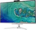 Acer Aspire C24-865 (DQ.BBTME.001)