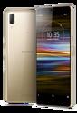 Sony Xperia L3 I4332 Dual SIM