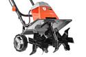 Hammer Flex EC1500