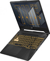 ASUS TUF Gaming A15 FA506QM-HN016