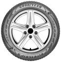 Goodyear UltraGrip 9 175/65 R15 88T