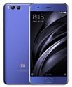 Xiaomi Mi 6 128Gb