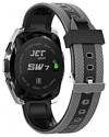 Jet Sport SW-7