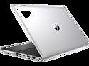 HP ProBook 450 G5 (3GJ09ES)