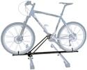Peruzzo Top Bike (314)