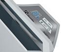 Electrolux Rapid ECH/R-1500 E