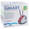 Galaxy GL6206
