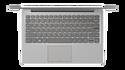 Lenovo IdeaPad 320S-13IKB (81AK001RRK)