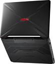 ASUS TUF Gaming FX505GD-BQ310