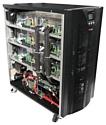 N-Power Pro-Vision Black M15000 3/3 P LT