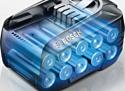 Bosch BSS81POW