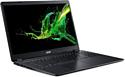 Acer Aspire 3 A315-56-58VQ (NX.HS5EU.00D)