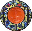Тяни-Толкай Cool 83 см