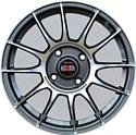 ALCASTA M01 6.5x16/5x114.3 D66.1 ET45 GMF