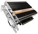 Palit GeForce GTX 1050 Ti 1290Mhz PCI-E 3.0 4096Mb 7000Mhz 128 bit DVI HDMI HDCP KalmX